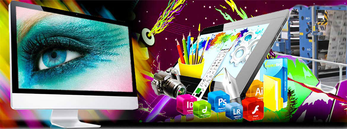 graphic design new