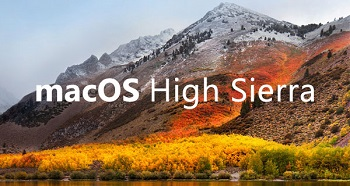 macOS-high-sierra-main.jpg